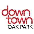 Downtown Oak Park