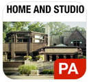 Home and Studio App
