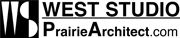 West Studio logo