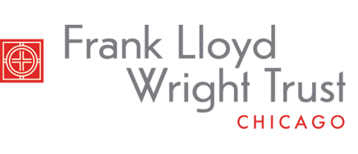 Frank Lloyd Wright Trust Chicago