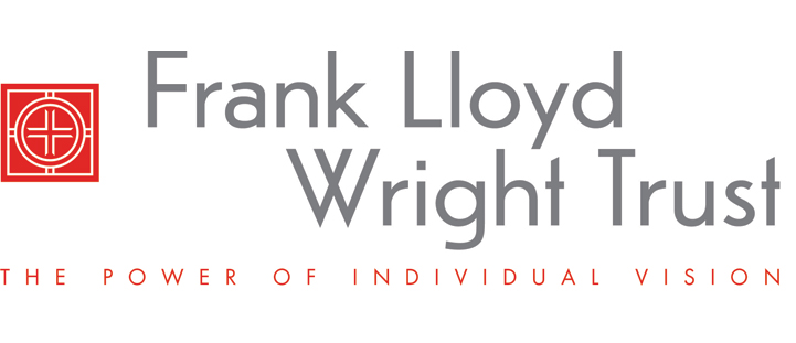 Frank Lloyd Wright Trust - The Power of Individual Vision