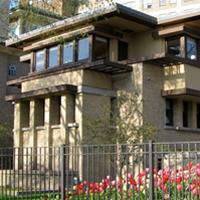 Bach House