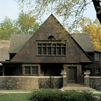 100% authentic good out x pretty cool Plan Your Visit | Frank Lloyd Wright Trust