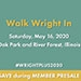 Walk Wright In